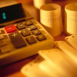 Five Tips to Help Start a Business With Limited Funds