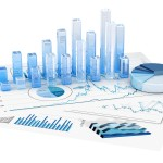 Use Market Research to Ensure Constant Business Growth